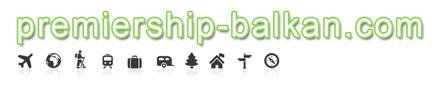 premiership-balkan.com